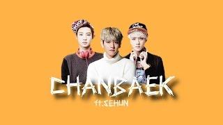 (SPECIAL) CHANBAEK | GIVE LOVE [TH/ENG SUB] #chanbaek