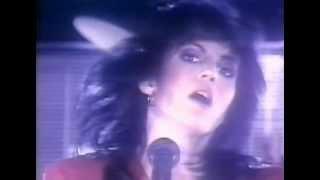 getlinkyoutube.com-Joan Jett - Do You Wanna Touch Me HQ