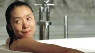getlinkyoutube.com-THE HOUSEMAID - NEW Official Trailer [HD]