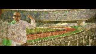 DJ Sem Feat. Cheba Zahouania & Nasty Nas   Le Son Des Fennecs [Clip Officiel]