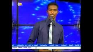 getlinkyoutube.com-مساء الخير الحان برعى محمد دفع الله اداء رامى عمر