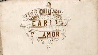 getlinkyoutube.com-C-Kan - Carta De Amor feat Javier La Amenaza (Lyric Video)