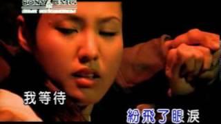 getlinkyoutube.com-周杰倫-髮如雪