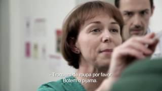 getlinkyoutube.com-A Prestação - Sex like Birth (Brasil)