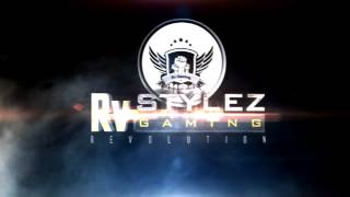 Sony Vegas Pro 11 Custom Intro Rv GAMING STYLEZ (Revolution)