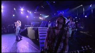 getlinkyoutube.com-JEANETTE Biedermann Rock my Life Tour