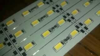 getlinkyoutube.com-Светодиодное освещение для дома