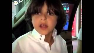getlinkyoutube.com-خالد وطارق بن زياد بن نحيت  رايحين يهكرون السوني ونايف يسرق ابوه  فلوس