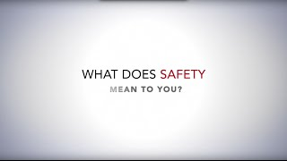 getlinkyoutube.com-Matrix NAC: What does Safety mean to you?