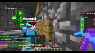 getlinkyoutube.com-Minecraft: Oldschool Prison: Ep. 1- Race to Tyrannical!