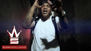 Styles P - Other Side