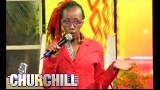 getlinkyoutube.com-Wanjiku the teacher -Muziki na Kiswahili