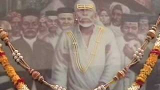 getlinkyoutube.com-Shirdi Sai Baba Life History (A Glimpse) - Part-2