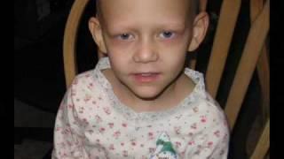 getlinkyoutube.com-Eden's Cancer Story