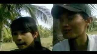 Video hot kisah romantis pangeran apatis bercinta(season1)