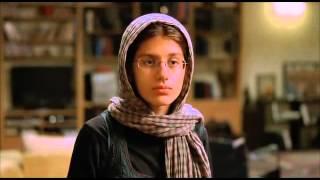 getlinkyoutube.com-iran סרט קולנוע פרסי עם תרגום פרדה זוכה באוסקר