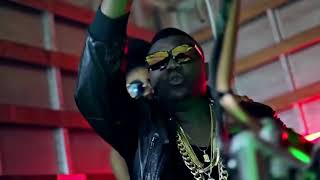 Stevo   Push     New Zambian Music 2018 Latest   www ZambianMusic net   DJ Erycom width=