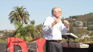 getlinkyoutube.com-Be secretly incredible: Bob Goff at TEDxLaJolla