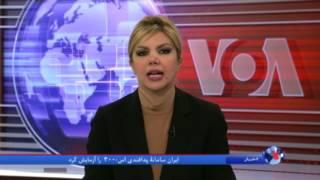 حسن یاری: هدف مانور اخیر ایران، پیام به آمریکاست