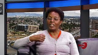 HAYYOOTA KEENYA | DR. CAALTUU DHEERESSAA WAJJIN | MO'AA TV