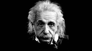 Top 10 Influential Figures in Science and Technology