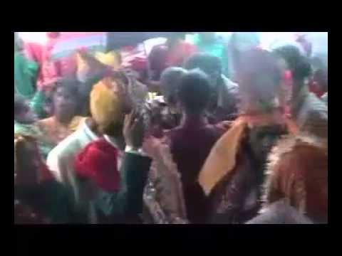 Kumaoni New Song Pramod & Asha Marriage Part 8