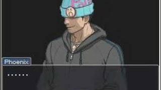 getlinkyoutube.com-Apollo Justice Ace Attorney Bad Ending