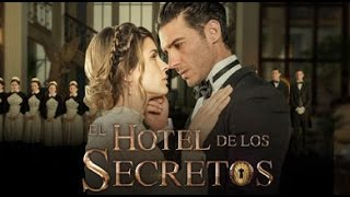 getlinkyoutube.com-El Hotel de los Secretos la Reseña de Horacio Villalobos
