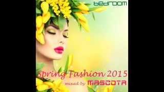 Mascota - Bedroom Spring Fashion 2015