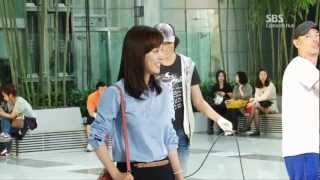getlinkyoutube.com-[120517] Rooftop Prince / 옥탑방 왕세자 - New BTS video