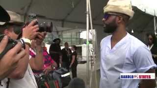 getlinkyoutube.com-Fally Ipupa, Usher, Mary J Blige, D' Banj a Washington DC pour la banque Mondiale(Intégralité)