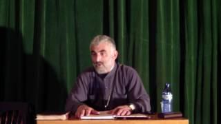 getlinkyoutube.com-«სიკეთის და ბოროტების გაგება ვეფხისტყაოსანში» - მღვდელი გურამ ოთხოზორია (გურჯაანი)