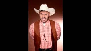 Edson Zuñiga El norteño En vivo Bar Aplauso Completo.