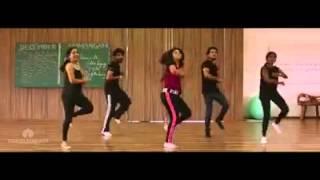 getlinkyoutube.com-Manushya sangamam