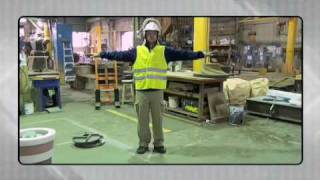 getlinkyoutube.com-Safety Videos - 10 Commandments of Workplace Safety