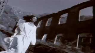 getlinkyoutube.com-Ice Mc - Think About The Way (Original Video 1994 HD)