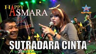 Happy Asmara - Sutradara Cinta [OFFICIAL]