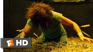getlinkyoutube.com-Saw 2 (5/9) Movie CLIP - The Needle Pit (2005) HD