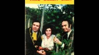 getlinkyoutube.com-Trio della Sila  A zita vrigognusa