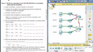 getlinkyoutube.com-TUTORIAL 9.1.4.6 ( packet tracer)