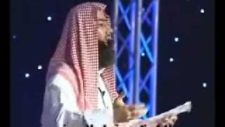 getlinkyoutube.com-قصة حب | الشيخ نبيل العوضي