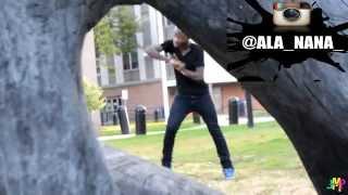 getlinkyoutube.com-Guru - Pastor ft Asa Kalifa (VIRAL VIDEO)