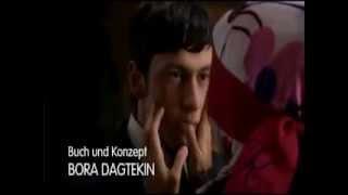 getlinkyoutube.com-Yagmur & Costa: Forever - TFA