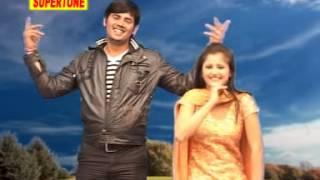 getlinkyoutube.com-O Chhori Tera Thumka | Anjali Raghav
