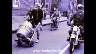 Bierfassrennen von Wulfen nach Lembeck 1962-2010 - Trailer