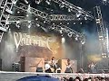 Bullet For My Valentine - Waking The Demon [Live @ Metalt...