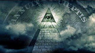getlinkyoutube.com-Die Verschwörung der Rothschilds ► Die Neue Weltordnung