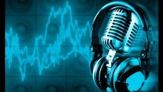 getlinkyoutube.com-Karaoke Cassandra cinta terbaik-lyrics (no vocal)