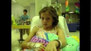 getlinkyoutube.com-Abby's Scoliosis Journey