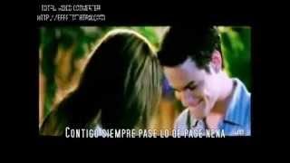 Adan Zapata-Contigo Siempre♥